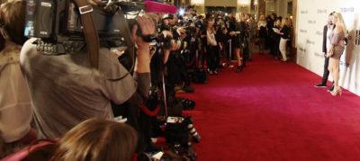 Mhoch4 – Eventfilme, Redaktionelle Beiträge, Sportmagazine, Livestreams